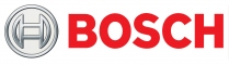 Fairness opinion with regard to a public takeover offer of Robert Bosch GmbH