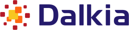 Divestment of selected assets of Dalkia GmbH, Germany to Danpower GmbH