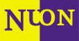Divestment of Nuon Deutschland GmbH by N.V. Nuon Energy