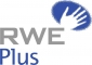 Takeover of a minority interest in Main-Kraftwerke AG by RWE Plus AG