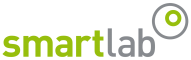Valuation to smartlab Innovationsgesellschaft mbH