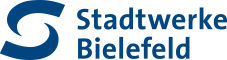 Sale of a minority interest in  Stadtwerke Bielefeld GmbH