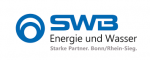 Sale of a minority interest in EnW Bonn/Rhein-Sieg GmbH