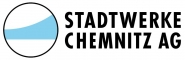 Advisory on the reorganization of the network activities of Stadtwerke Chemnitz AG