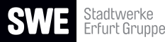 Advisory on the further development of the electricity and gas activities of Stadtwerke Erfurt GmbH