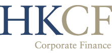 HKCF Corporate Finance GmbH